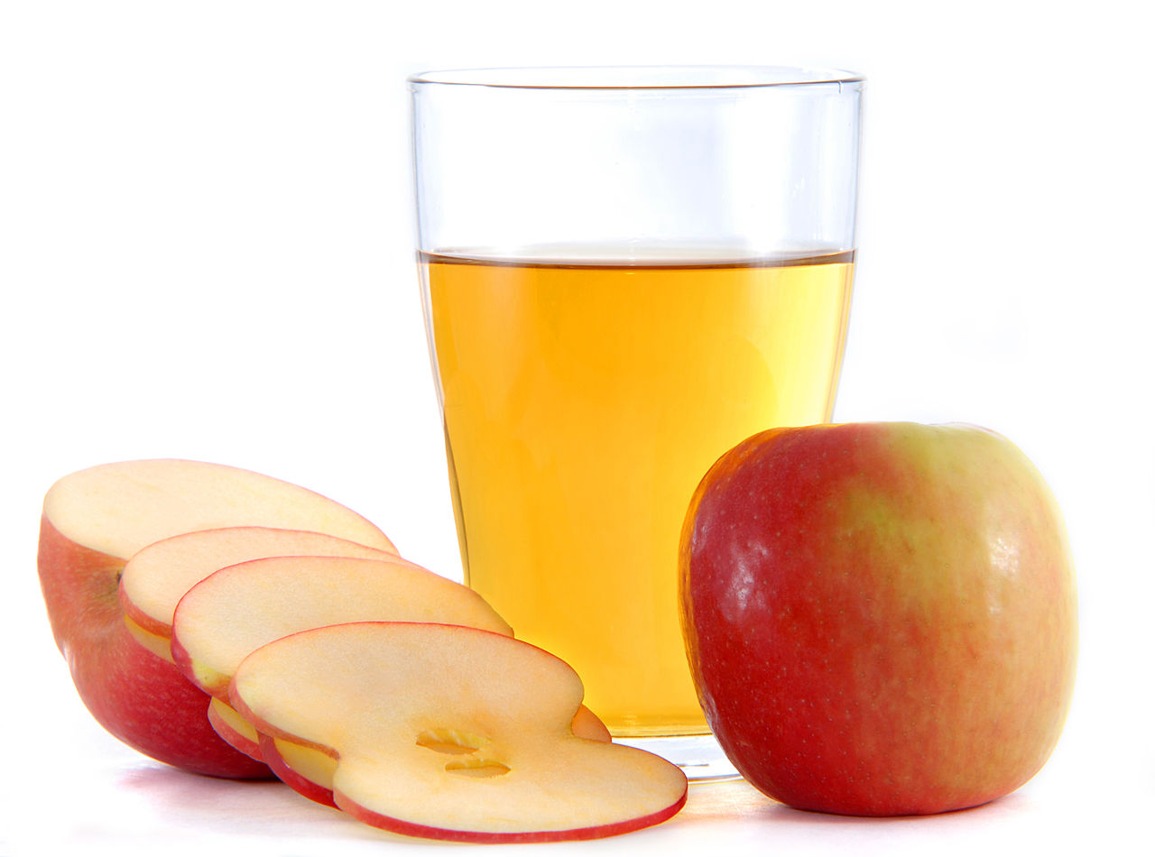 1280px-Apple_cider_vinegar
