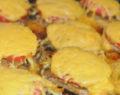 Zapečené vepřové maso se sýrem – připravené v troubě za za 30 minut!