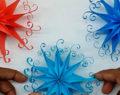 Kreativní nápad na kouzelnou dekoraci vytvořenou za 5 minut – vypadá překrásně!
