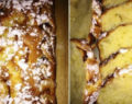 Nejlepší domácí jablečný koláč s lahodnou jemnou chutí – připravený za 25 minut!