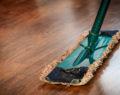 15 největších chyb, které děláte při čištění Vaši domácnosti! Ušetřete čas i práci!
