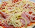 Nejlahodnější domácí pizza do trouby – rychlá večere, která zasytí celou rodinu!